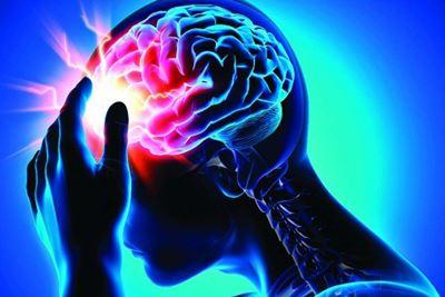 Kebiasaan Buruk yang Dapat Menyebabkan Stroke