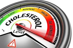 5 Ramuan Ampuh Obati Kolesterol Tinggi