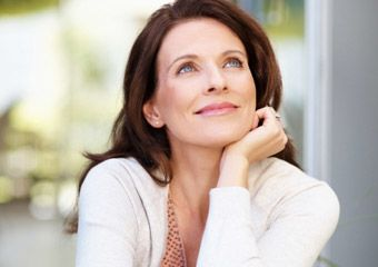 Things About Menopause You Probably Didn't Know