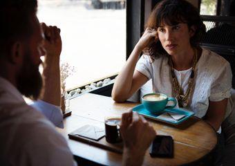 Common Menopause Worries