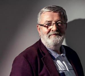 Dr Micheal Kucera