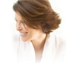 Product that relieves menopause symptoms