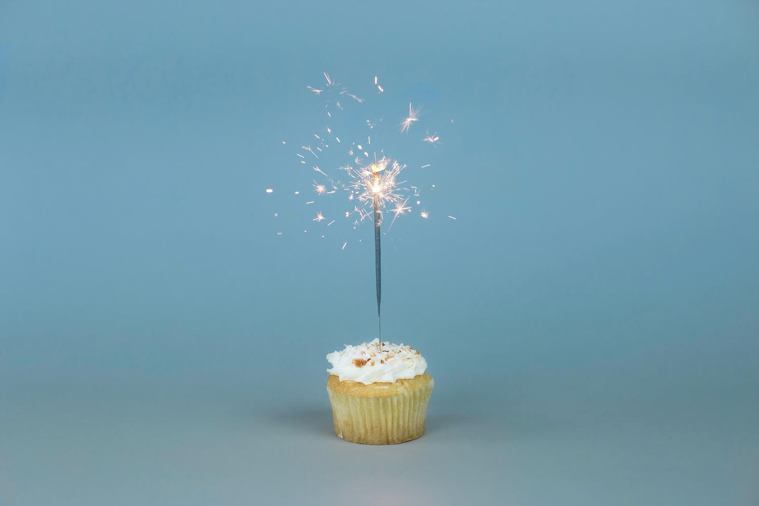50 Fabulous Things About Turning 50!