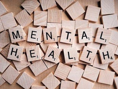 Menopause & Mental Health