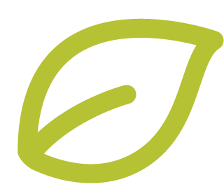 Lacto-Ovo Vegetarian Icon