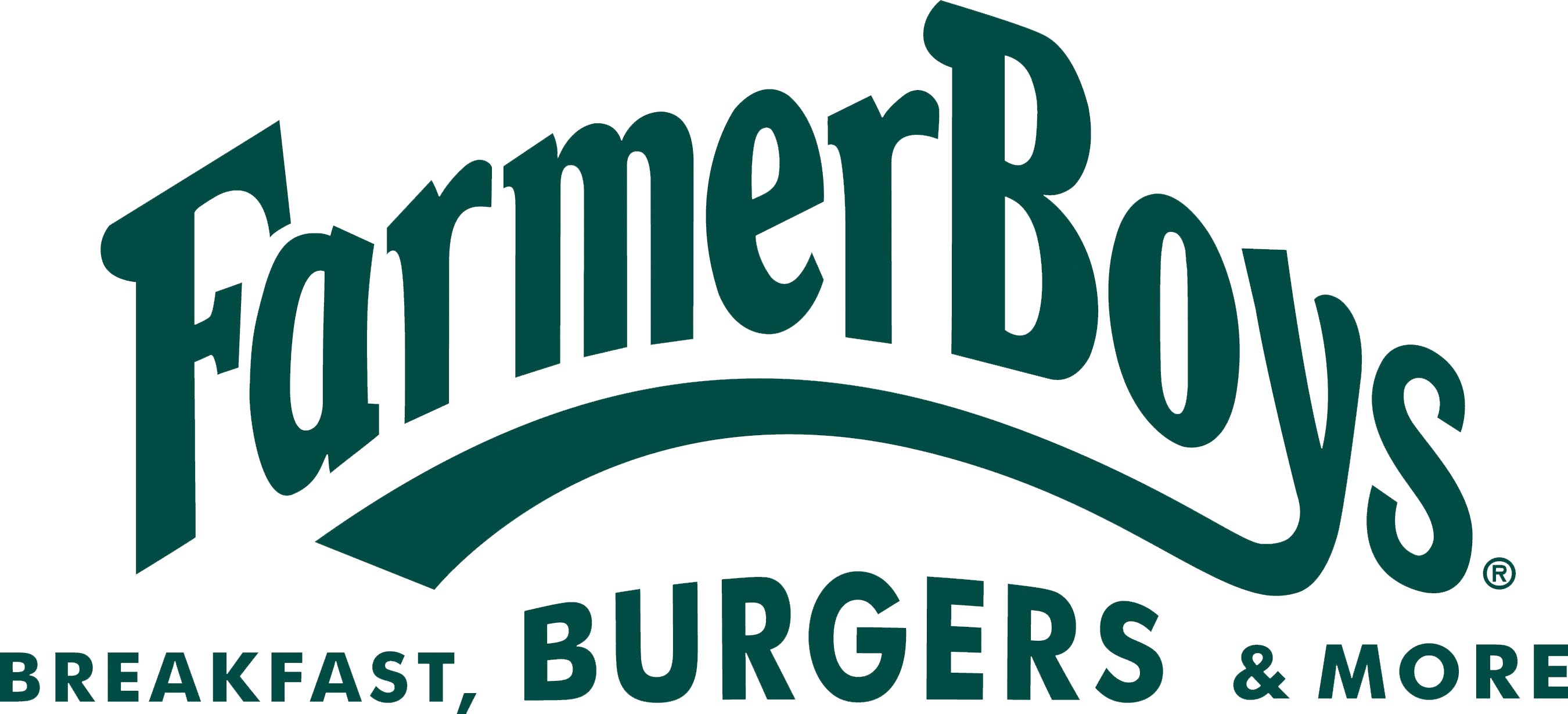 MyMenu Logo