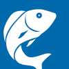 Sustainable Seafood Icon