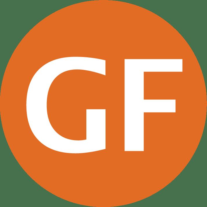 Gluten-Free Ingredients Icon