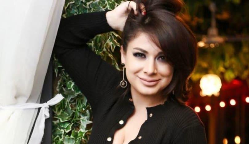 Mələk Heydərova: 30 yaşım var, mənim yengəyə ehtiyacım yoxdur - MÜSAHİBƏ