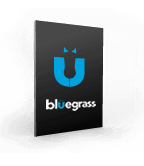 Bluegrass Brochure