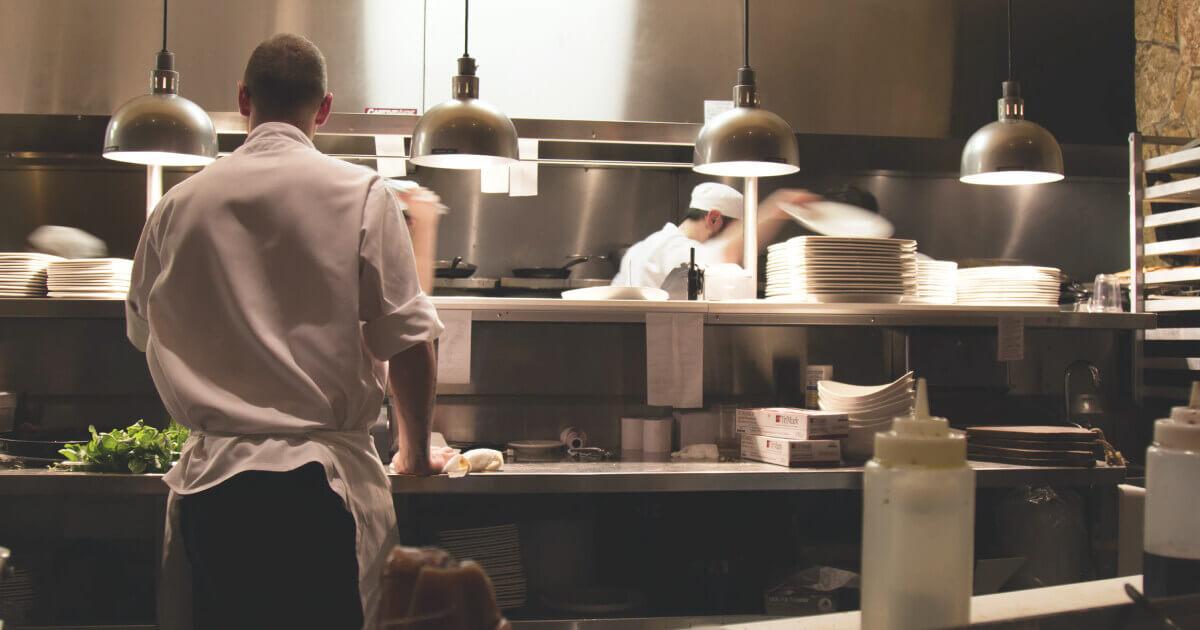 Fotografía de Restaurante