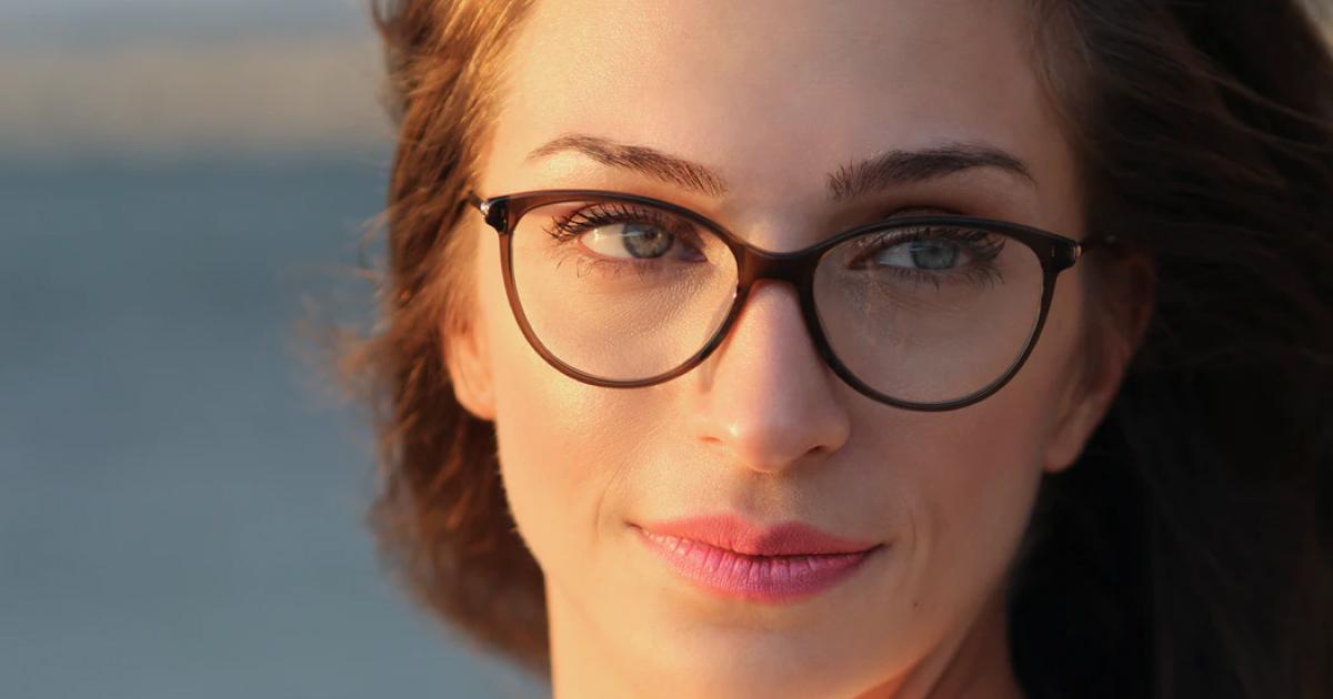 Fotografía de Óptica y gafas