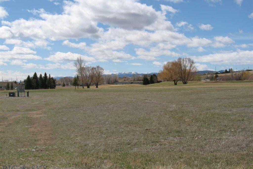 Lot-53 Valley Garden Golf Village Ennis