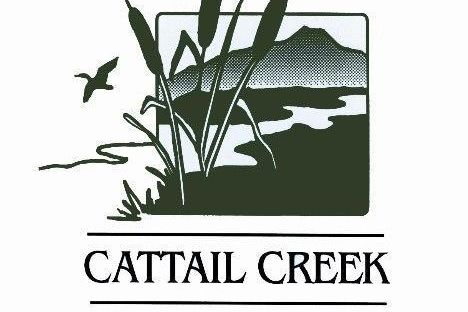 L3-B4 Cattail Creek Sub Ph 1 Bozeman
