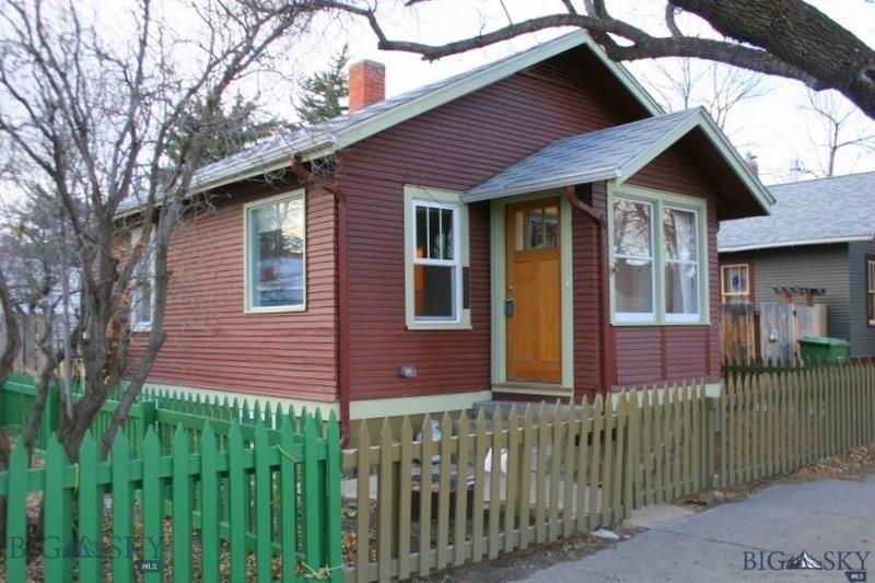 426 S 8Th Street Livingston