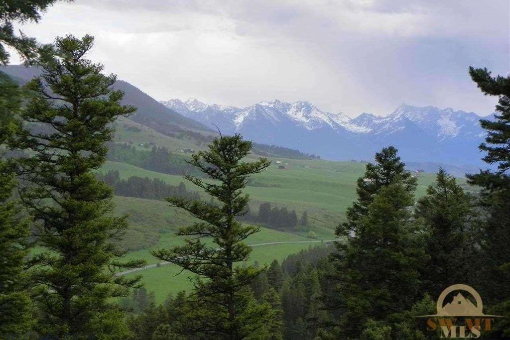 TBD Meadow Creek Road Bozeman