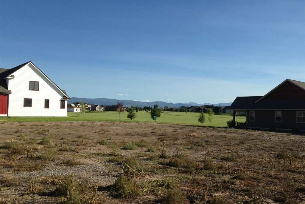 Lot-104 Middle Creek Parklands Bozeman
