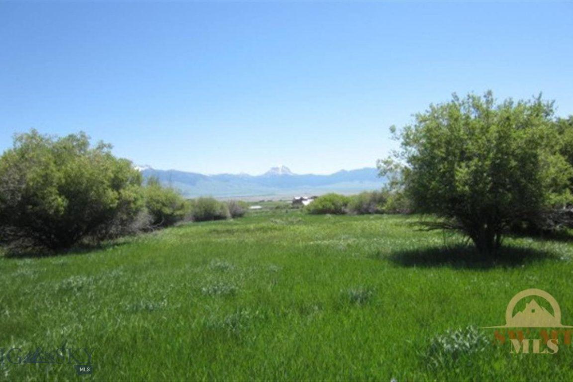 Lots-157-158 Shining Mountains Ii Ennis