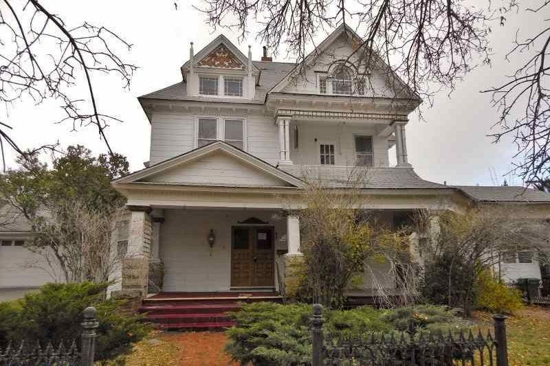 322 W Callender Street Livingston