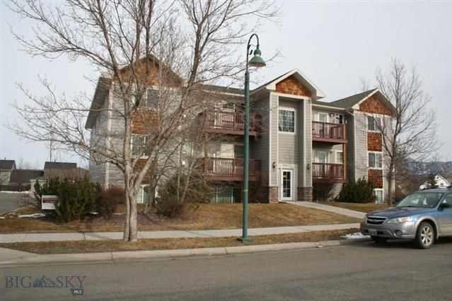 3505A Fallon Street 1 Bozeman