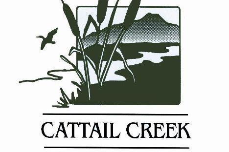 Lot-2-BLK-4 Cattail Creek Sub Bozeman