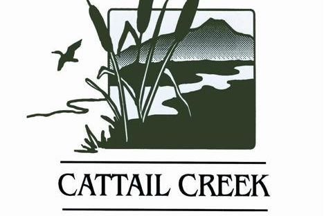 Lot-9-Blk-15 Cattail Creek Sub Bozeman