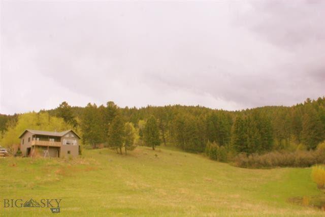 87 Elk Ridge Road Livingston