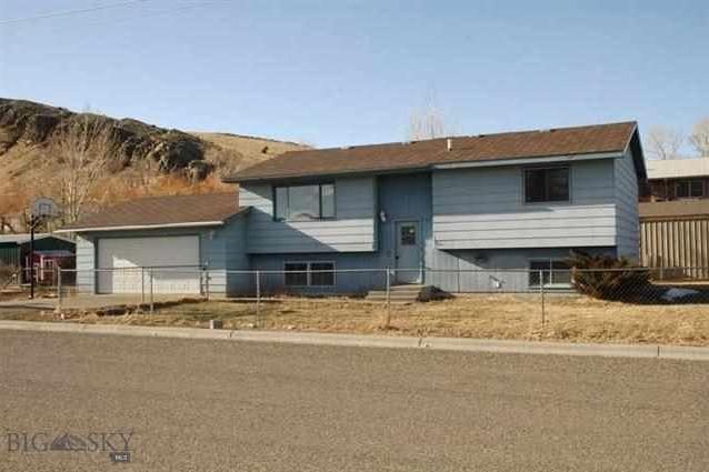 1221 Montana Livingston