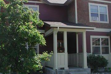 4276 Monroe Street D Bozeman