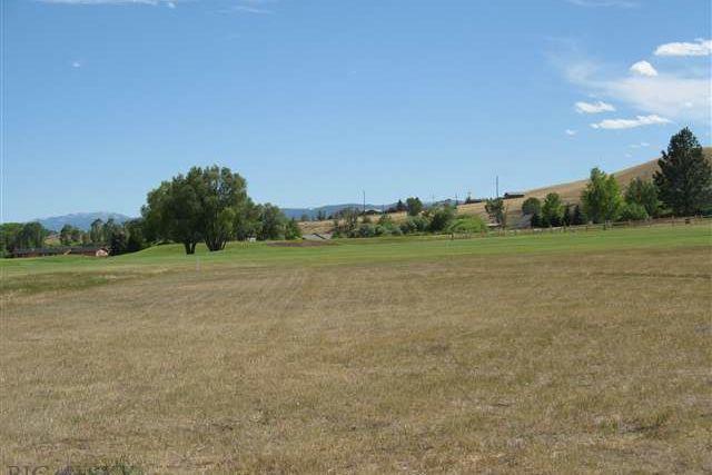 Lot-52 Valley Garden Golf Village Ennis