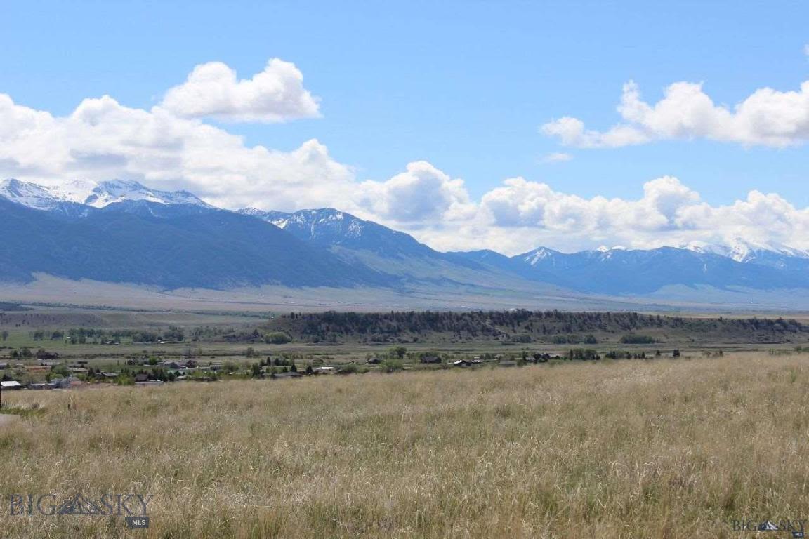 Lot-2 Indian Ridge Ennis