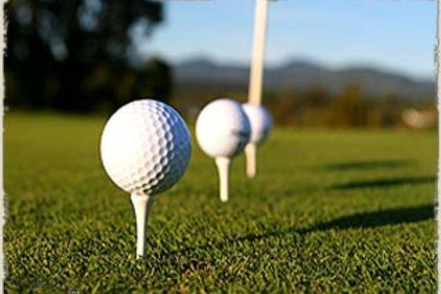 Lot-142 Black Bull Golf Community Bozeman