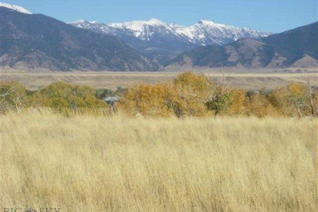Lot-5-1 Antelope Meadows Ennis