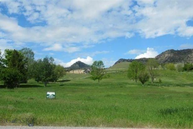 LOT-71 Valley Garden Golf Village Phase 1 Ennis