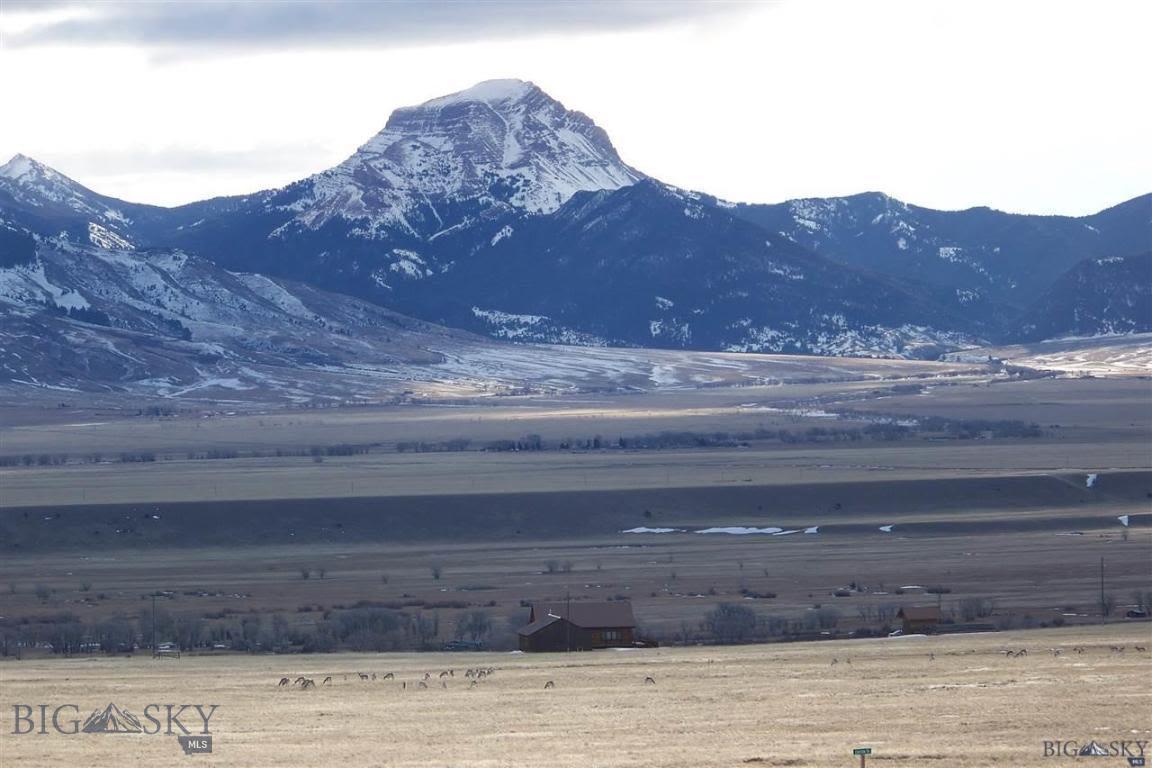 Lot-9 Shining Mountains 1 Ennis