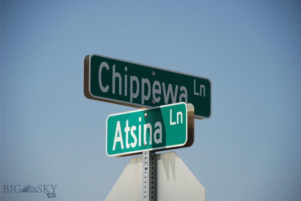 1860 Chippewa Lane Bozeman