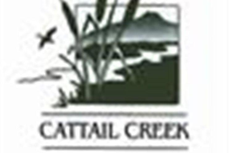 Lot-2-BLK-7 Cattail Creek Bozeman