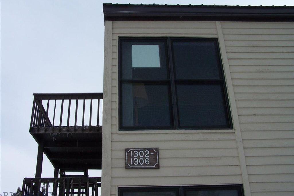 21 Sitting Bull 1304Hill Big Sky