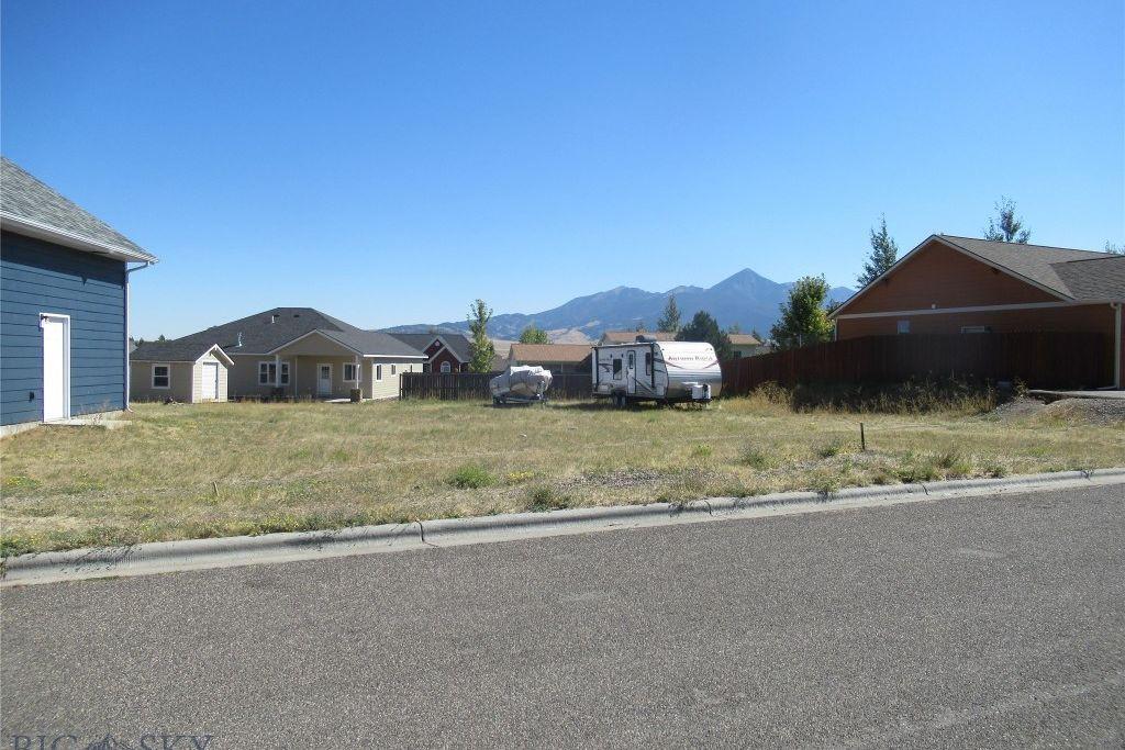 804 Nebula Street Livingston