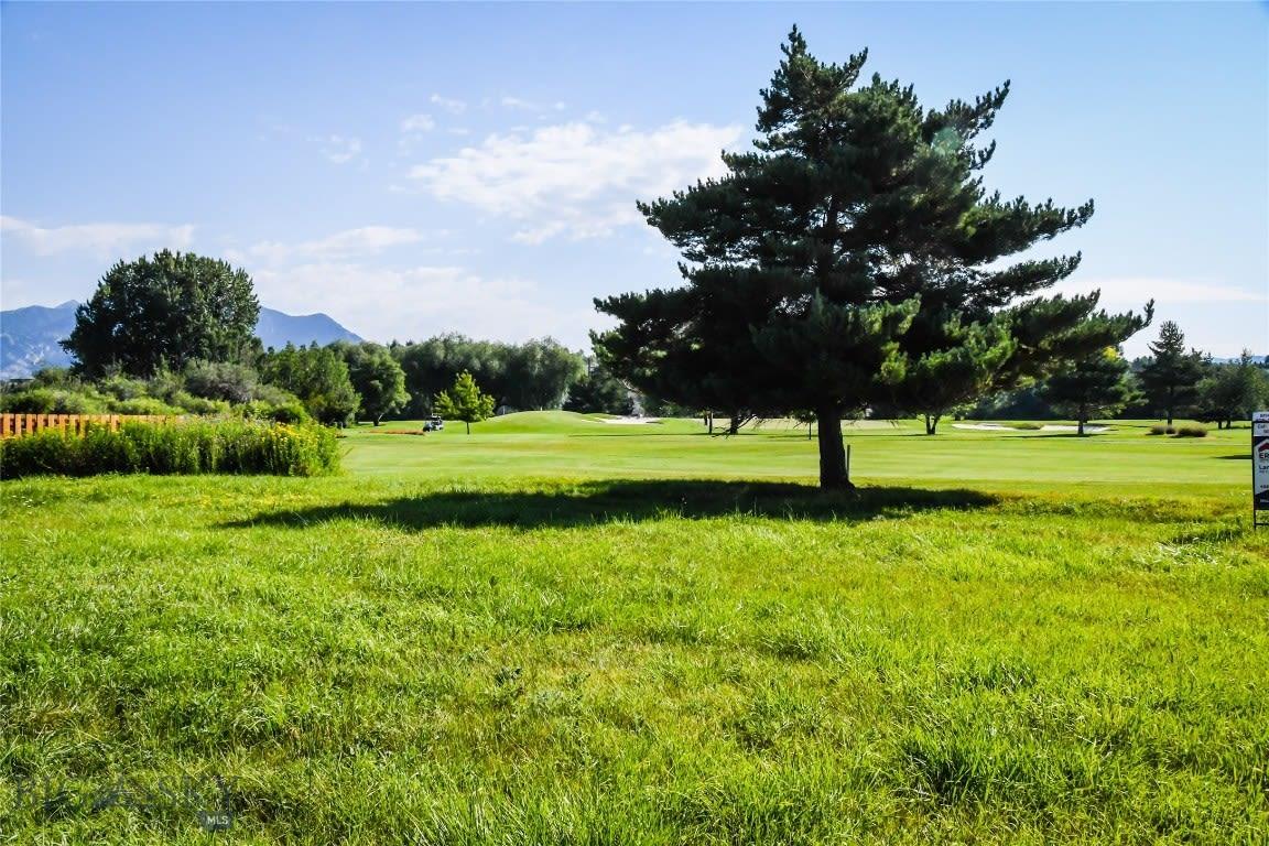 2780 Spring Meadows Bozeman