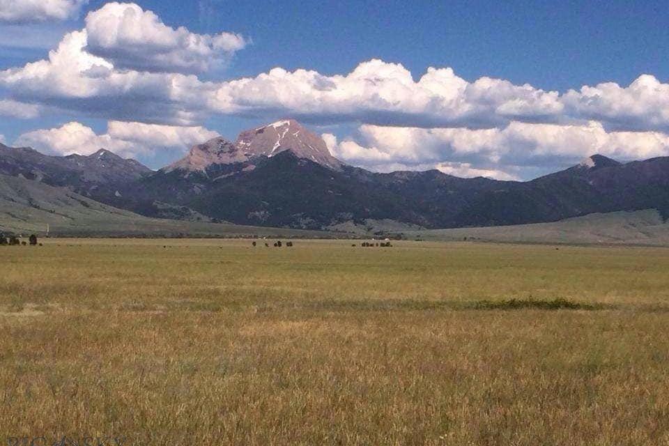 Lot-31-Sec-35 Lonesome Dove Ranch Cameron