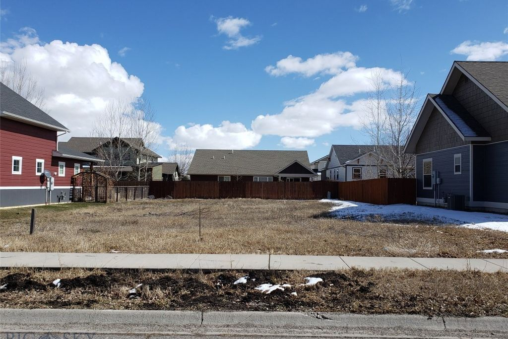 1044 Pin Avenue Bozeman