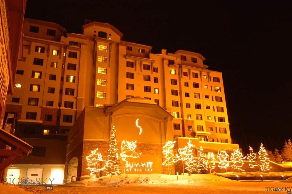 60 Big Sky Resort Road 10613 Big Sky