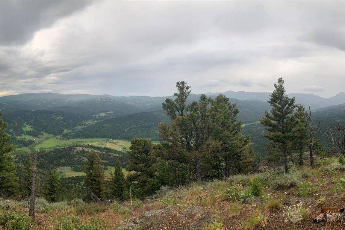 Lot-2 Battle Ridge Ranch Bozeman