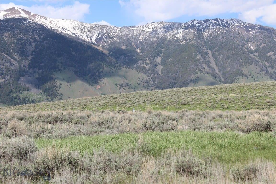Lot-51 Madison River Ranches Cameron