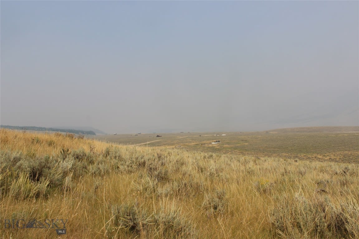 Lot-4 Madison River Ranches Cameron