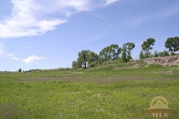 Lot-117 Valley Garden Golf Village Ennis