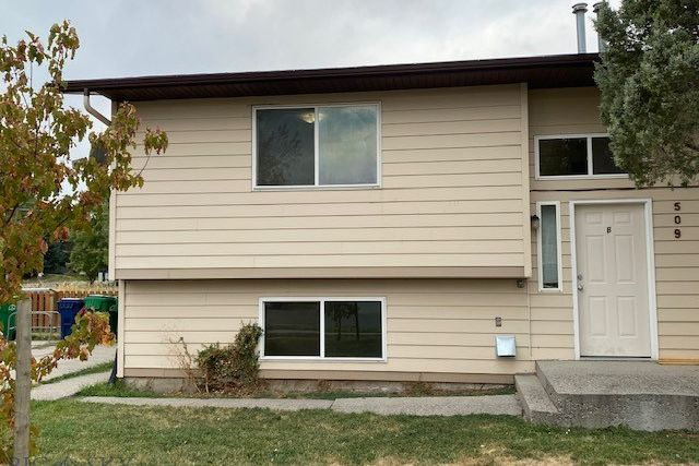 509 S 20th Avenue B Bozeman