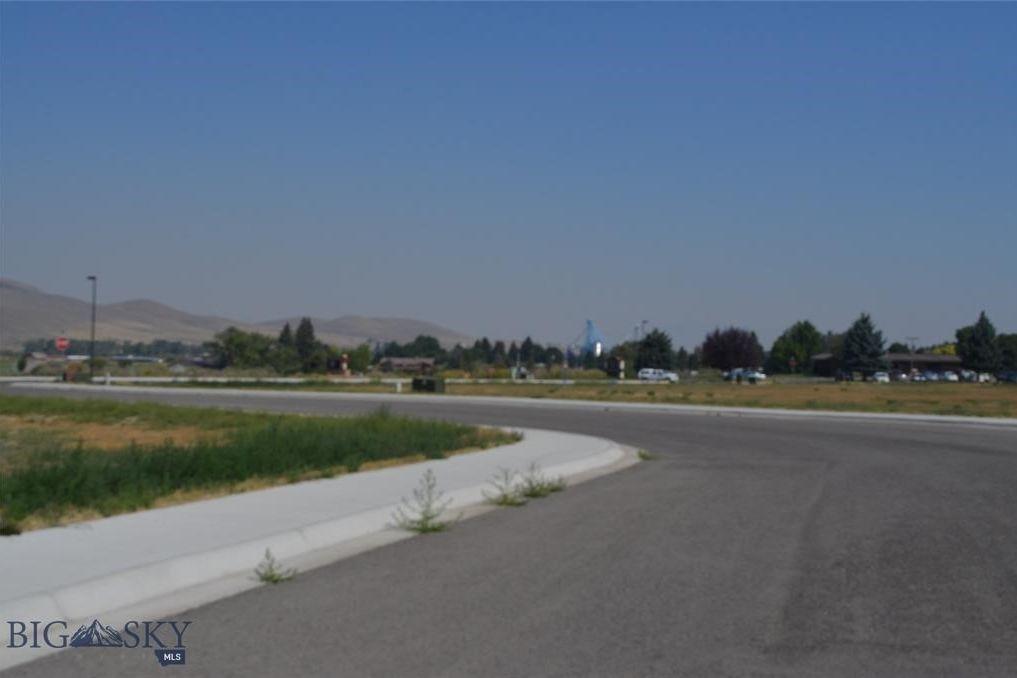 315 Southside Boulevard Dillon
