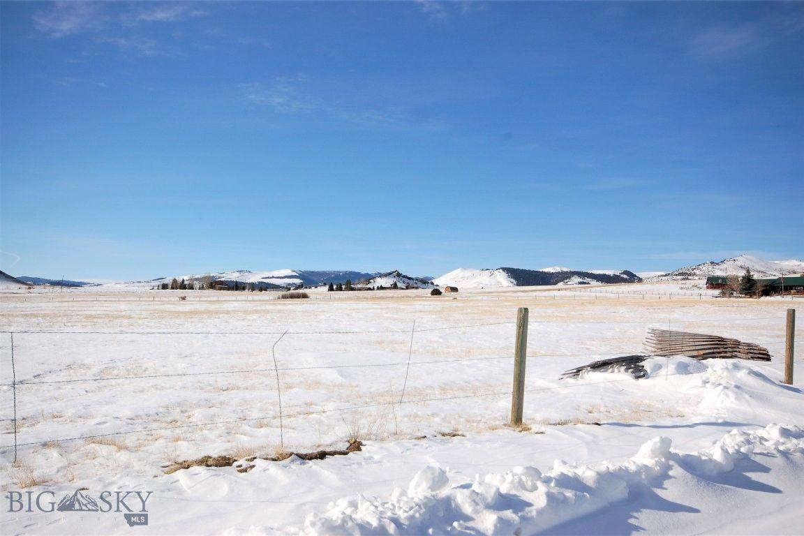 Lot-96 Virginia City Ranches Ennis